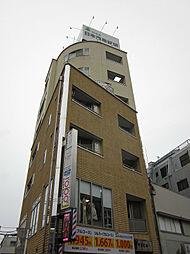 JR総武本線 稲毛駅 徒歩2分の賃貸マンション
