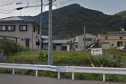 住宅用地 (東多久町納所)