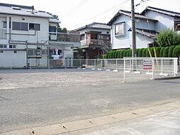 三島田町駅 0.5万円