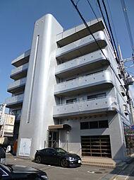 トータスビルディング[5階]の外観
