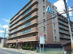 マンション(大和高田駅から徒歩8分、3LDK、1,380万円)