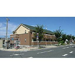 宇島駅 4.0万円