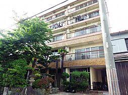 山王駅 3.6万円