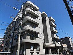 新さっぽろ駅 3.9万円