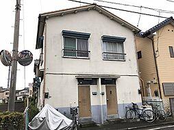 ひばりヶ丘駅 4.5万円
