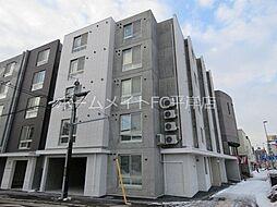 美園駅 5.3万円