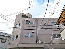 西九条駅 5.0万円