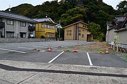浜田駅 0.5万円