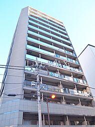 大手町駅 11.6万円