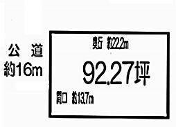 南海高野線 金剛駅 徒歩8分
