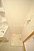 設備,1K,面積25.5m2,賃料6.4万円,JR大阪環状線 京橋駅 徒歩10分,京阪本線 野江駅 徒歩10分,大阪府大阪市城東区野江1丁目