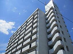 大阪府寝屋川市下木田町の賃貸マンションの画像