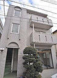 志木駅 2.9万円