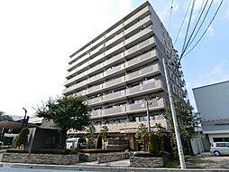 戸田市笹目北町