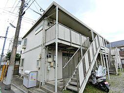 綾瀬駅 5.5万円
