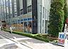 周辺,1LDK,面積39.24m2,賃料11.8万円,Osaka Metro堺筋線 堺筋本町駅 徒歩4分,Osaka Metro中央線 堺筋本町駅 徒歩4分,大阪府大阪市中央区備後町1丁目