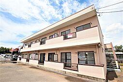 JR総武本線 榎戸駅 徒歩4分の賃貸アパート