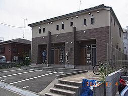 仲町台駅 1.1万円