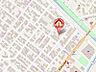 地図,2LDK,面積53.8m2,賃料6.0万円,JR学園都市線 八軒駅 徒歩7分,JR学園都市線 新川駅 徒歩17分,北海道札幌市西区八軒十条東4丁目3番37号