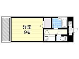 大分駅 3.2万円