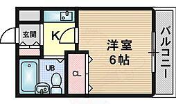 吹田駅 2.8万円