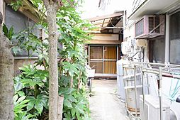東中央町駅 1.1万円