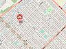 地図,1LDK,面積36m2,賃料4.5万円,バス 道北バス末広4条5丁目下車 徒歩1分,JR函館本線 旭川駅 7.6km,北海道旭川市末広五条5丁目10-14