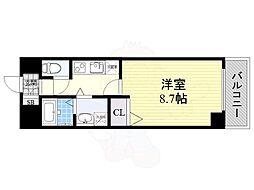 丸の内駅 5.4万円
