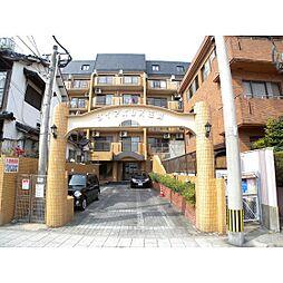 桜町駅 5.1万円