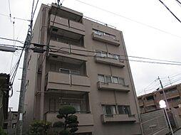 覚王山駅 5.7万円