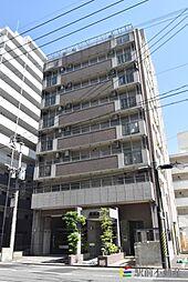 中洲川端駅 4.7万円