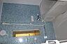 風呂,3LDK,面積75m2,価格1,550万円,バス 白坪小学校前下車 徒歩5分,,熊本県熊本市西区蓮台寺4丁目