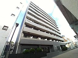 船橋駅 5.8万円