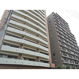 静岡県浜松市中区海老塚1丁目の賃貸アパートの外観
