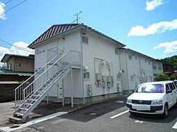 美術館図書館前駅 3.5万円