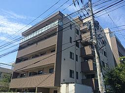 勾当台公園駅 6.5万円