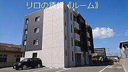 柚須駅 6.1万円