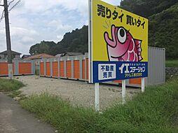 湯本駅 1.0万円