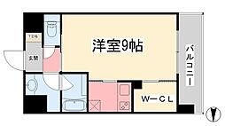 萱町六丁目駅 4.7万円