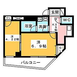 大宮駅 8.6万円