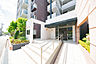 表現された空間は豊かな光と風を纏い、暮らしの時間を豊かにしてくれます。デザインされた空間と競い合うかのような充実した建物設備も家族の時間を彩ってくれることでしょう。,3LDK,面積63.79m2,価格2,699万円,JR中央線 豊田駅 徒歩16分,JR八高線 北八王子駅 徒歩14分,東京都八王子市高倉町