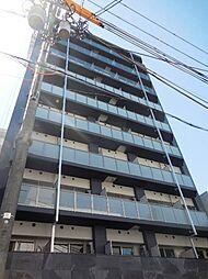 阪神本線 尼崎駅 徒歩7分の賃貸マンション