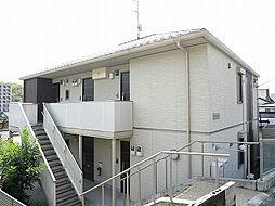 Groovin Life Sakae[2階]の外観
