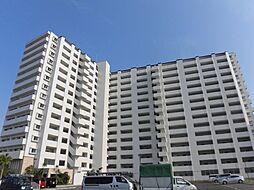 五日市駅 17.0万円