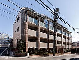代々木駅 12.9万円