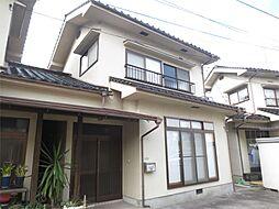 楽々園駅 7.0万円