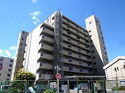 サンハイツ 田中[1002号室]の外観