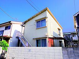 小平駅 3.3万円
