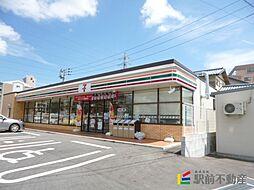 白木原駅 3.1万円