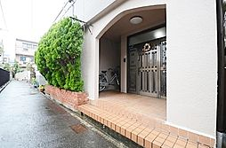 【敷金礼金0円!】京阪本線 大和田駅 徒歩6分